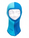 Balaclava Kids Light blue