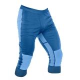 Pánské merino kalhoty KASK - Men Longjohn 3 4 160 4f5386a985