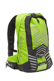 RBS Radar Pack  Green