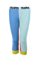 Dámské merino kalhoty KASK - Longjohn 200 Woman 6da7ba8be7