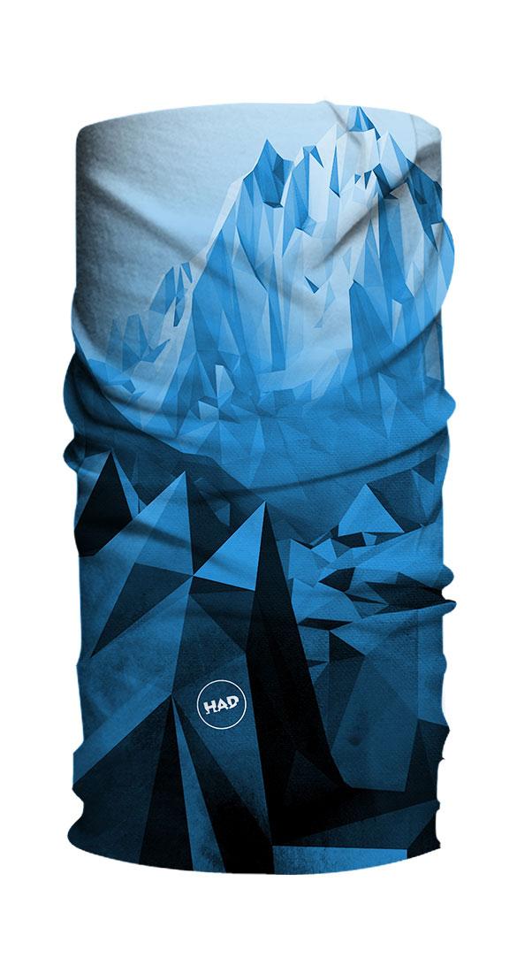 Multifunkční šátek H.A.D. - Originals Outdoor b6e077d40c