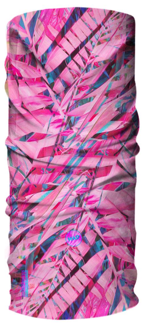 Multifunkční šátek H.A.D. - Extra long b5031706f0