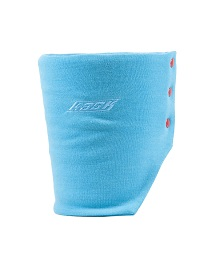 Tuben 300 kids light blue