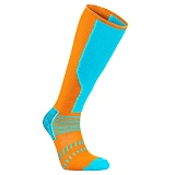 Race think compression blue