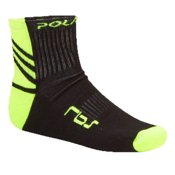Ponožky Polaris - RBS Coolmax Socks 2 pack
