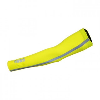 RBS Arm warmer Yellow