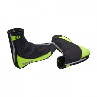 RBS Overshoes
