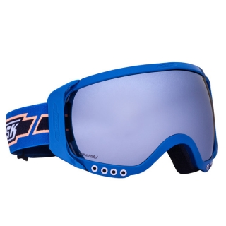 KASK Mask Rodder Blue