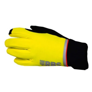 Rukavice Polaris - RBS Tech Glove (M)