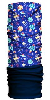 45c61b47064 Dětský nákrčník H.A.D. - Kids Fleece