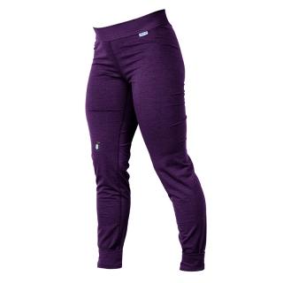 5156da0f527 Dámské merino kalhoty KASK - W s Longjohn 160 Warm