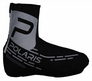 55595ec44de Návleky na boty Polaris - Evolution Overshoes empty