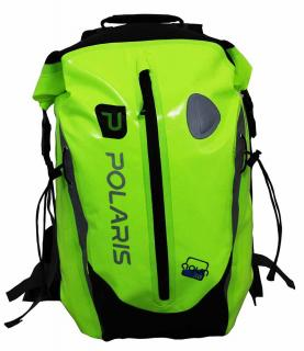 Aquanougth Backpack 30l green