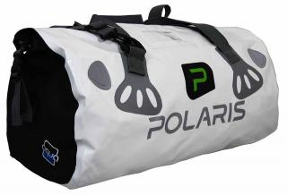 Aquanougth Holdall 40L white