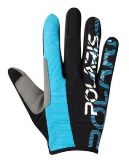 Rukavice Polaris - AM Defy Glove, blue