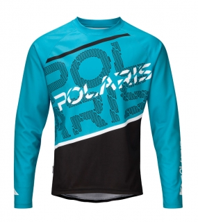 Dres Polaris - AM Defy, blue