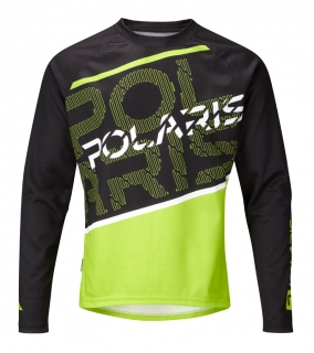 Dres Polaris - AM Defy, lime